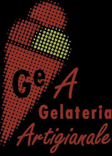 GeA Gelateria Artigianale